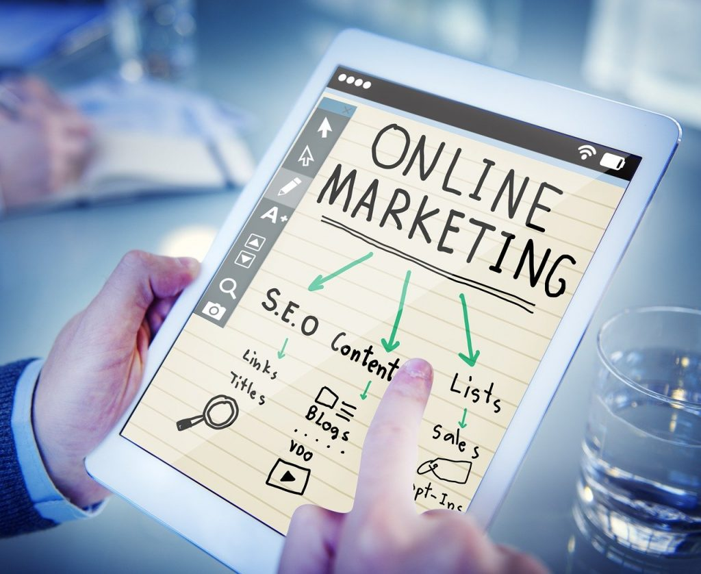 SEO-as-best-digital-marketing-strategy-during-pandemic