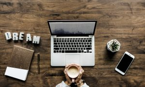 freelance-writing-home-business-for-people-with-a-passion-for-writing-and-blogging