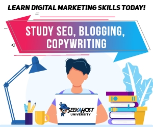 Best-free-expert-digital-marketing-courses-to-learn-as-a-freelancer