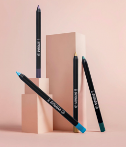 features of eyeliner boxes