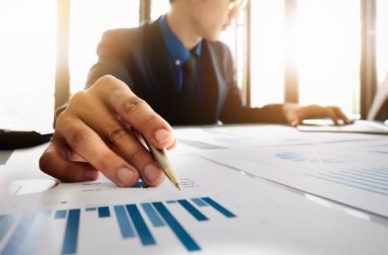 Turnover vs. Revenue in Business