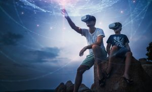 What Experiential Marketing Has In Store In 2021