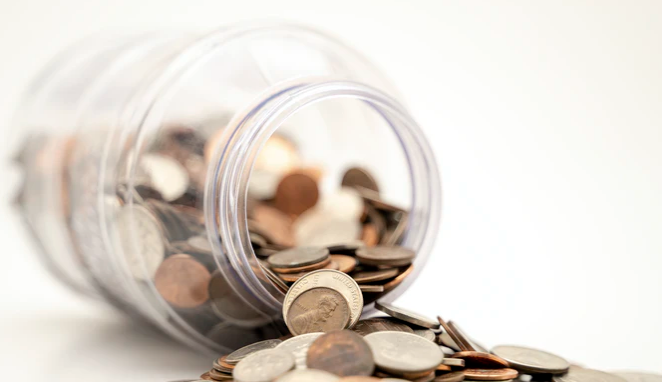 obtain finance for your business