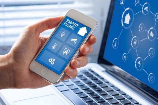 mobile app framework Development