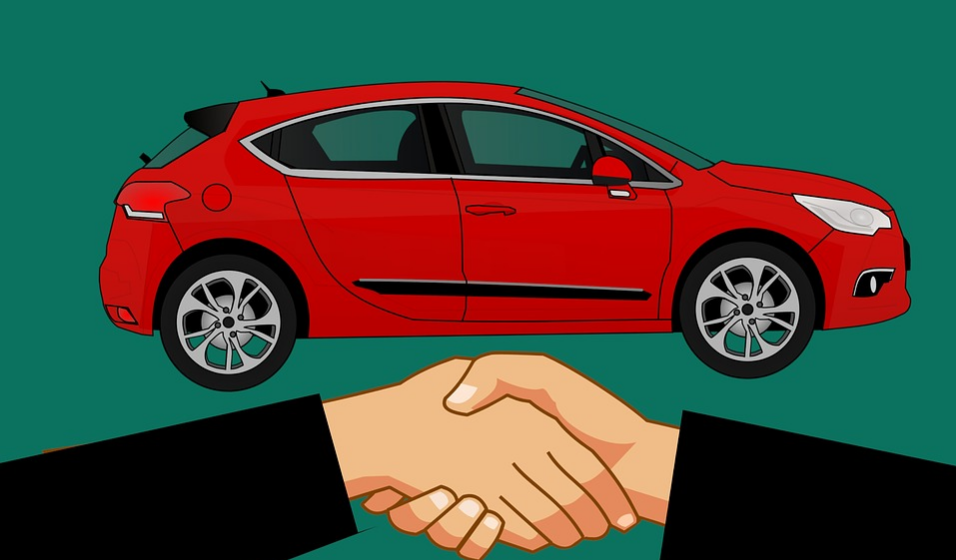 use of auto insurance policy