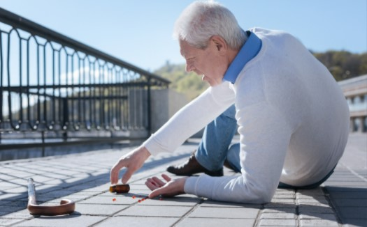 Pension Options for Financial Support