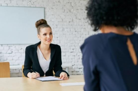 start a Recruitment Agency